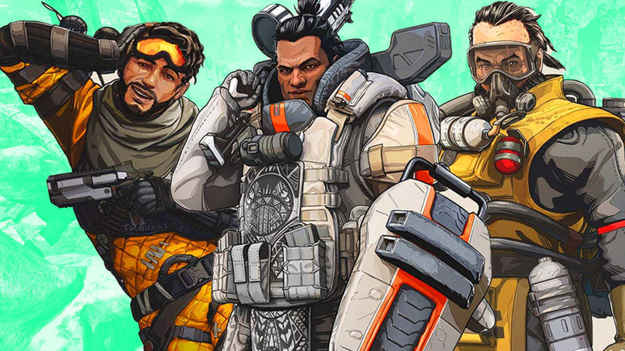 Apex Legends Hacks   Undetected Aimbot & ESP Wallhack 2021 - We have finally finished our private and undetected Apex Legends hack with wallhack, aimbot and ESP features. There's also a radar hack included for the stealthy players out there. - Free Cheats for Games